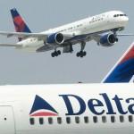 Piloto de avião dá meia-volta para pegar família que iria perder funeral