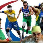 TV Brasil é o único canal aberto a transmitir Abertura das Paralimpíadas ao vivo
