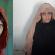 Garota afegã imortalizada por revista National Geographic é presa no Paquistão