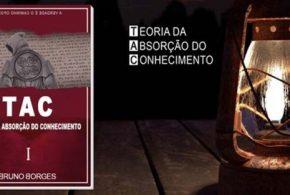 Livro do 'menino do Acre' entra na lista dos mais vendidos no Brasil